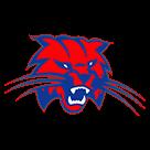 Benson High School logo