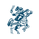 Whitinsville Christian High School logo
