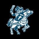 Whitinsville Christian High School logo