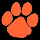 Wasatch Academy logo