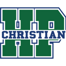 High Point Christian Academy logo