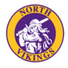 Denver North High School logo