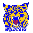Logan High School logo