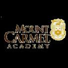 Mt. Carmel Academy logo