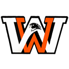 West Wilkes High School logo