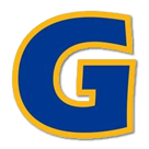 Grafton High School logo