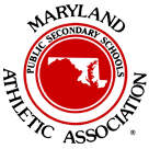 Maryland Schools logo