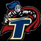 Trinity Classical Academy logo