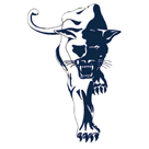Wilsonville High School logo