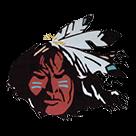 Crofton High School logo