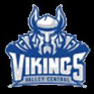 Valley Central Senior High School logo