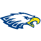 Stayton High School logo