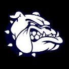 George Wythe High School logo