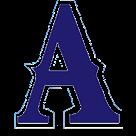 Airline High School logo