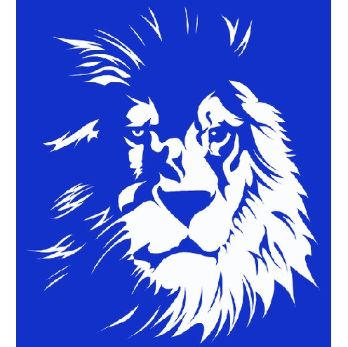 Lakeview Christian Academy logo