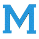 Methuen High School logo