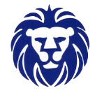 Bellarmine Preparatory High School logo
