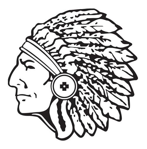 Honey Grove High School logo