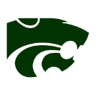 Novi High School logo