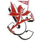 Jefferson City High School logo