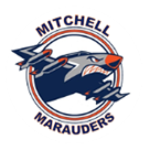 Mitchell High School logo
