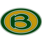 Briarcrest Christian School