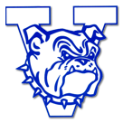 Van Junior/Senior High School logo
