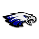 Chester County High School logo