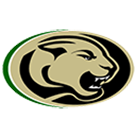 Gold Beach High School logo