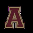 Atoka High School  logo