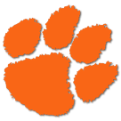 Wirt County High School logo