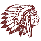 Killingly High School logo