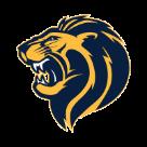 Upper Columbia Academy logo