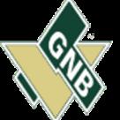 Greater New Bedford Regional Vocational Technical High School logo