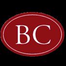 Benedictine Military School logo
