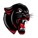 Cromwell High School logo