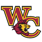 West Charlotte High School logo