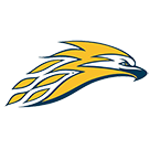 Thornwood High School logo