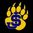 St. Joseph's Catholic School - Madison logo