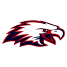 East Marion High School logo