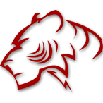 Hardin County High School logo