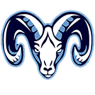 Mount Rainier High School logo
