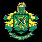 Shadle Park High School logo