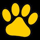 Point Loma High School logo
