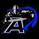 J. Frank White Academy logo