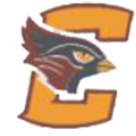 Case High School logo