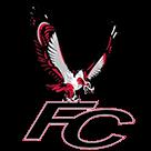 Franklin County High School logo