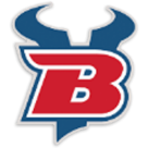 Bigfork High School logo
