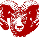 Greene Central High School logo