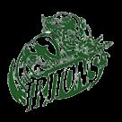 Pacifica High School - Oxnard logo